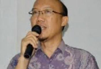 Ketua-Komisi-II-Ridho-Budiman-Utama
