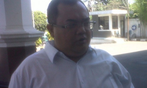 Pepep Syaiful Hidayat - IMG08947-20150624-1159 (6)