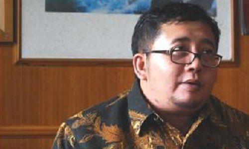Ricky Kurniawan jabar gerindra