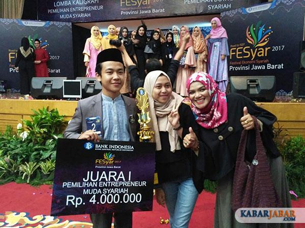 Juara-Fesyar-2017