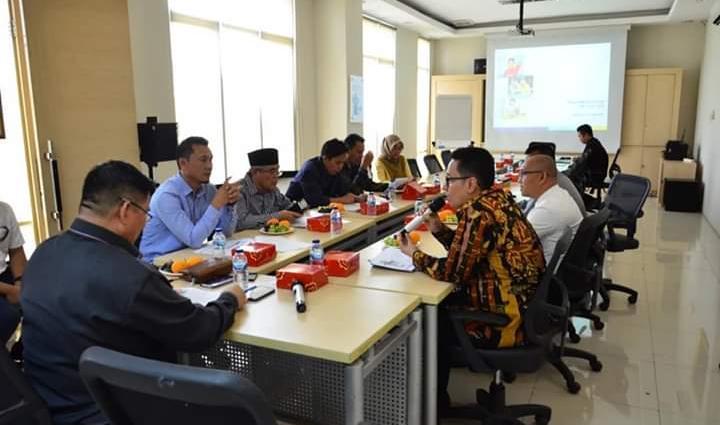 Sugianto: Bjb Cikarang Harus Menjadi Pemenang di Wilayah ...
